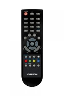 Hyundai H-LED32V6, H-LED19V6, HCY-44B Erisson Kenwood Telefunken