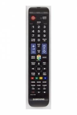 Samsung BN59-01198C