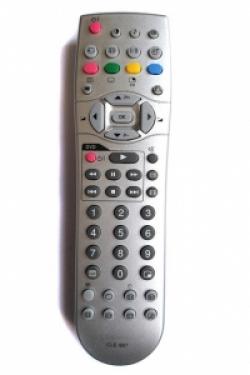 Hitachi CLE-959