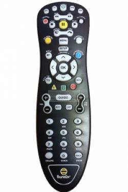 Билайн Motorola MXv3 RC1534849