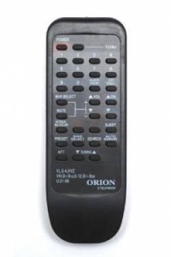 Orion 076L078030 (Orion 076L078090)