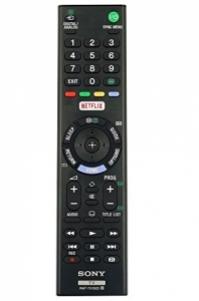 Пульт для Sony RMT-TX102D