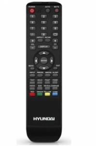 Hyundai H-LCD1510, H-LED24V1 Izumi, Erisson Supra